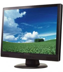 How To Choose The Right Computer Monitor