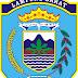 Ada Asa di Lampung Barat