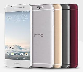 HTC ONE A6