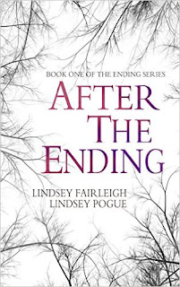 https://www.goodreads.com/book/show/18669609-after-the-ending?ac=1&from_search=1