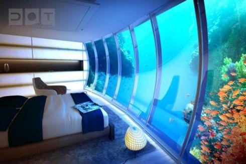 [Image: water_hotel_02.jpg]