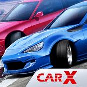 CarX Drift Racing Mod APK 1.3.4 Terbaru