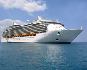Credit Card Processing Guidelines for Cruise Lines