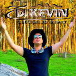 Sertanejo Remix By Dj Kevin 2012