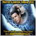 Könyves álompasik párbaja 2012 - 5. Forduló: Cortez vs Damon