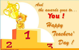 teachers day wallpapers