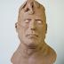 Head SuperMan