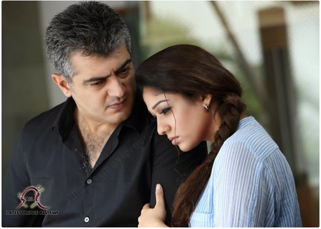 arrambam-tamil-movie-review-action-photos-stills-gallery-8
