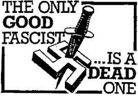 FASCISM & NAZISM
