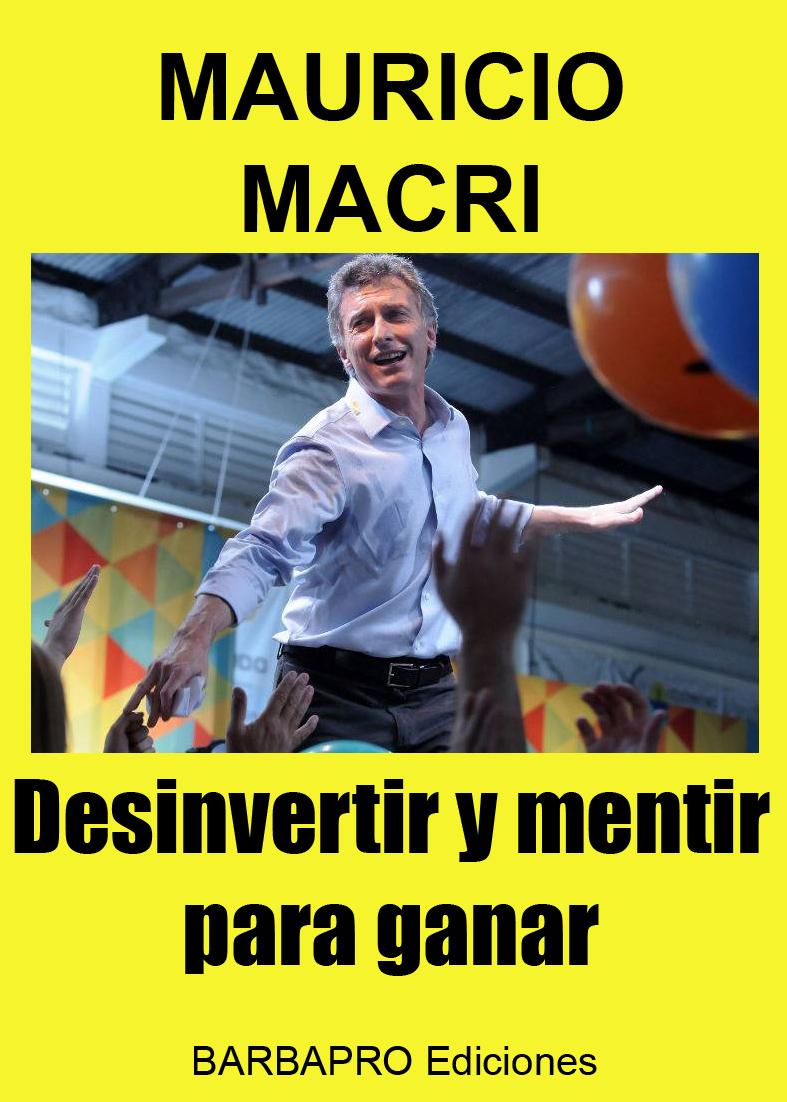 Para ganarle a Macri los nuevos afiches y videos de Randazzo