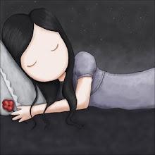 Bons sonhos...