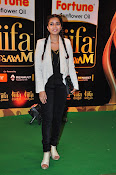 swathi at iifa utsavam day 2-thumbnail-14