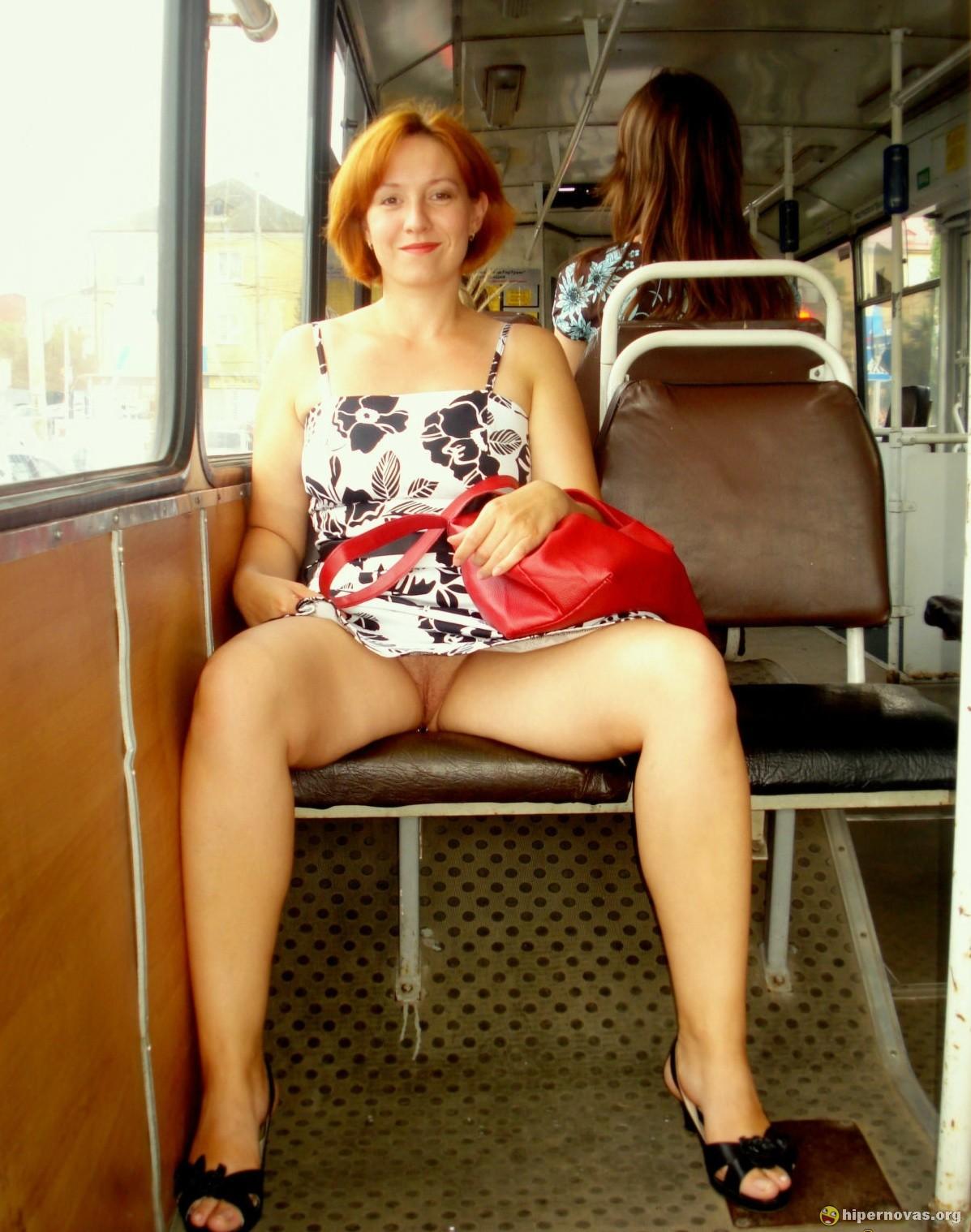 seksualnie-pozi-samie-luchshie