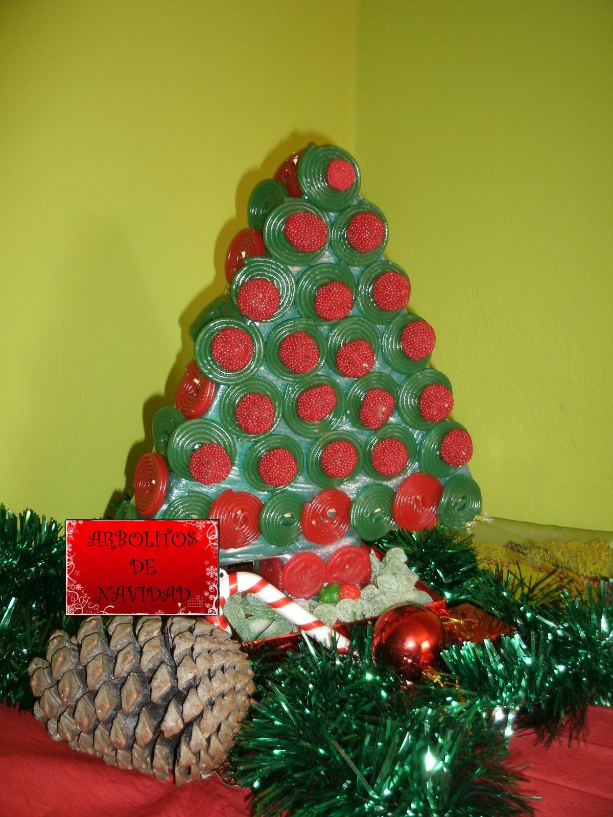 www.azucardecolores.es » Dulces de Navidad. Turrón de chocolate
