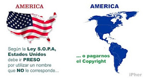 QUIEREN SOPA GRINGO?
