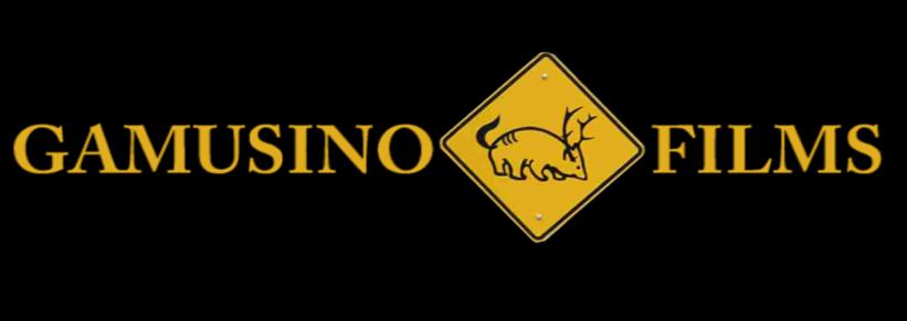 Gamusino Films