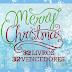 Promoção: Merry Christmas!!