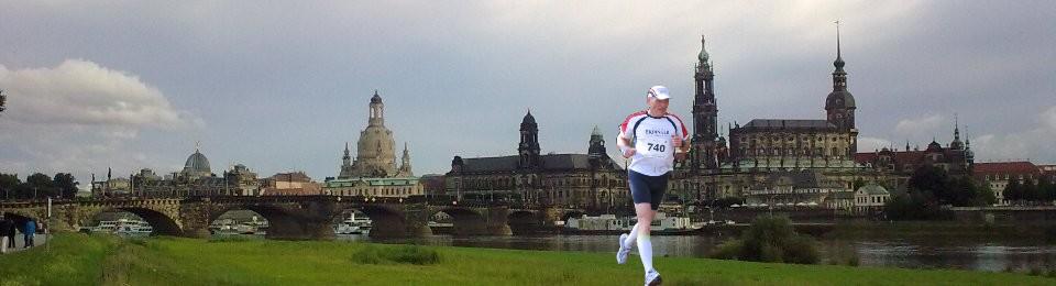 Running Boemm