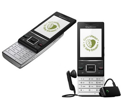download all firmware sony ericsson hazel j20