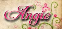 NCC Designer Angie Crockett