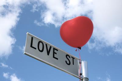 street-love-kavithaigal
