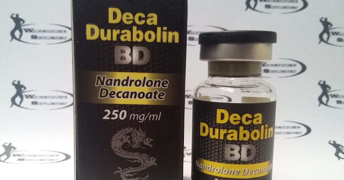 harga steroid winstrol