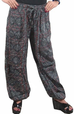 http://www.flipkart.com/indiatrendzs-geometric-print-poly-cotton-women-s-harem-pants/p/itme9cjsz8u32z8m?pid=HARE9CJS4KYZCFAH&ref=L%3A7960800642139836269&srno=p_22&query=Indiatrendzs+harem+pants&otracker=from-search