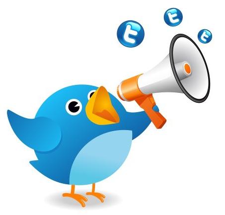 Cara Menghentikan Auto Tweet Di Twitter