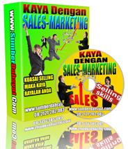 http://dvd.sumberdahsyat.com/2014/04/ratusan-cara-menjual-cepat-closing-dan.html