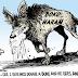 FG knows Boko Haram sponsors