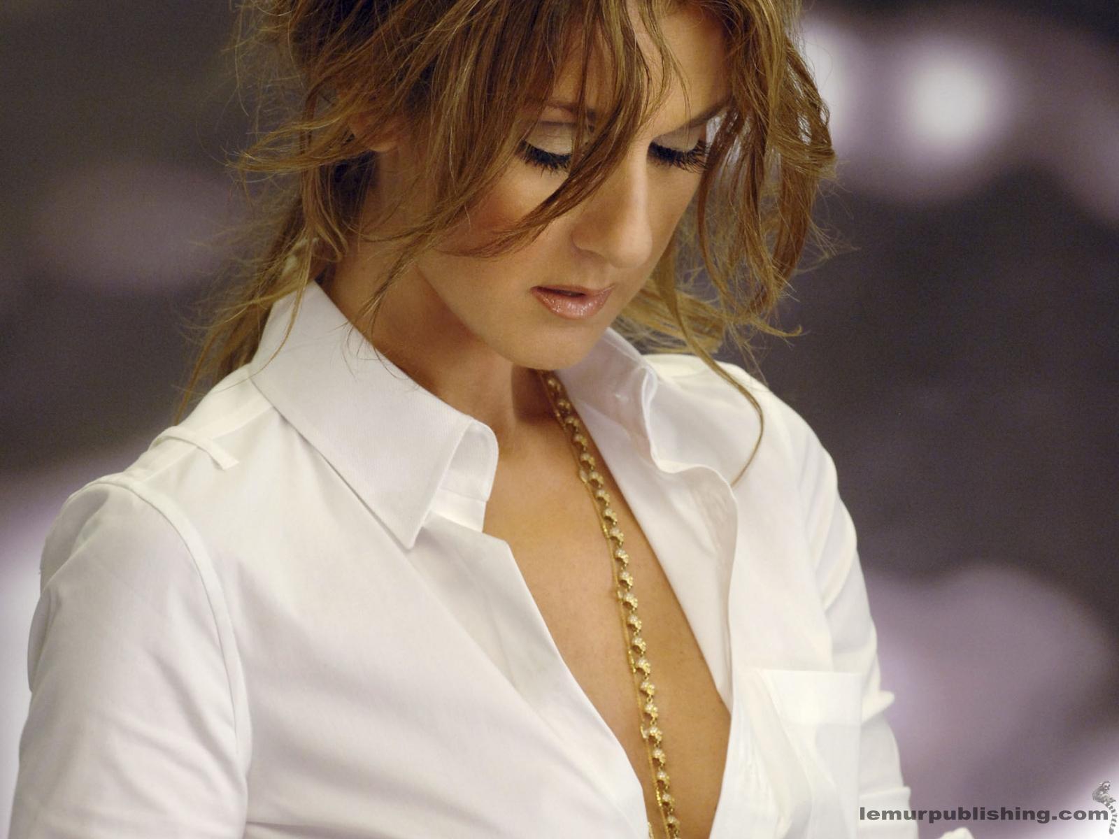 Celine Dion's older brother dies