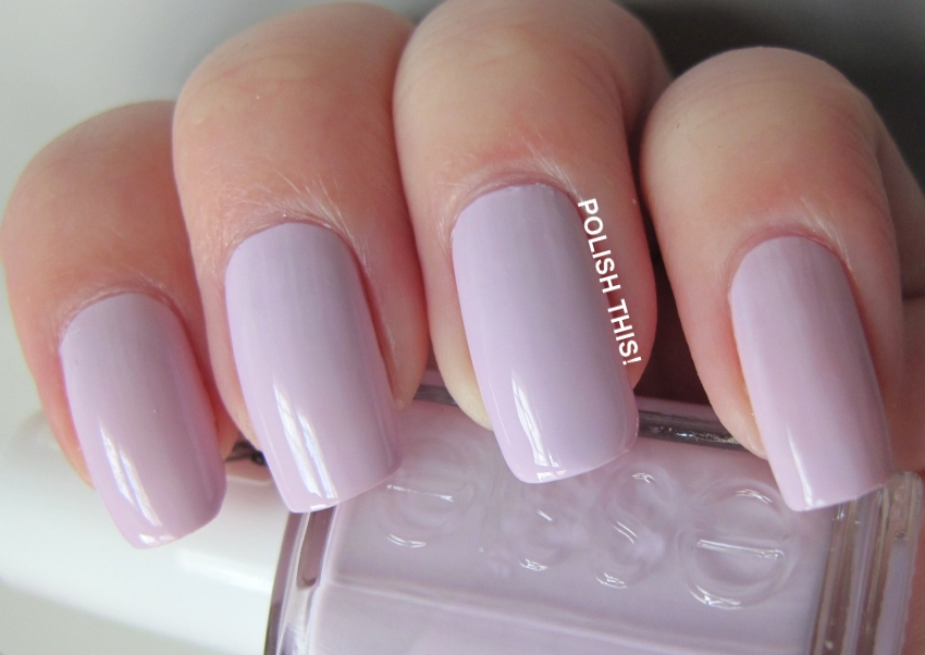 Essie Madison Ave-hue Spring 2013 Collection - Polish This!