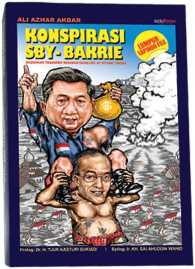 http://4.bp.blogspot.com/--IZjGlACMmE/T-rBuhhpr0I/AAAAAAAABFM/KBaTteOlNQo/s1600/boobks.jpg