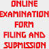 VTU Online filling of Examination Application for Odd sem 2014-15