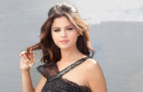who says selena gomez gif. selena gomez who says album