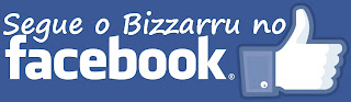 Bizzarru Facebook