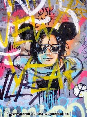 berlin, streetart, graffiti, kunst, stadt, artist, strassenkunst, murale, alice