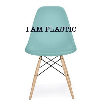 eamed an obsession with buying fixing and loving eames chairs original eames fiberglass chair. Black Bedroom Furniture Sets. Home Design Ideas