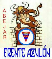 Frente Azulón