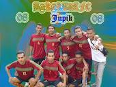 JUPIK 08