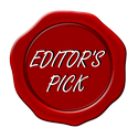 Evernight Teen Editor's Pick