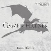 Soundtrack (Season 3) 1