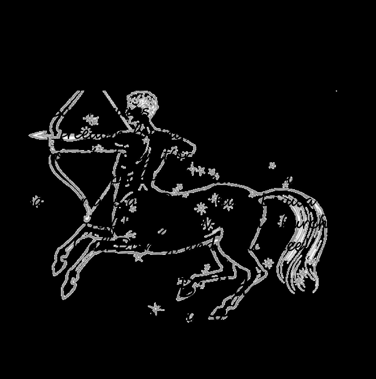 Free astrological chart 2014