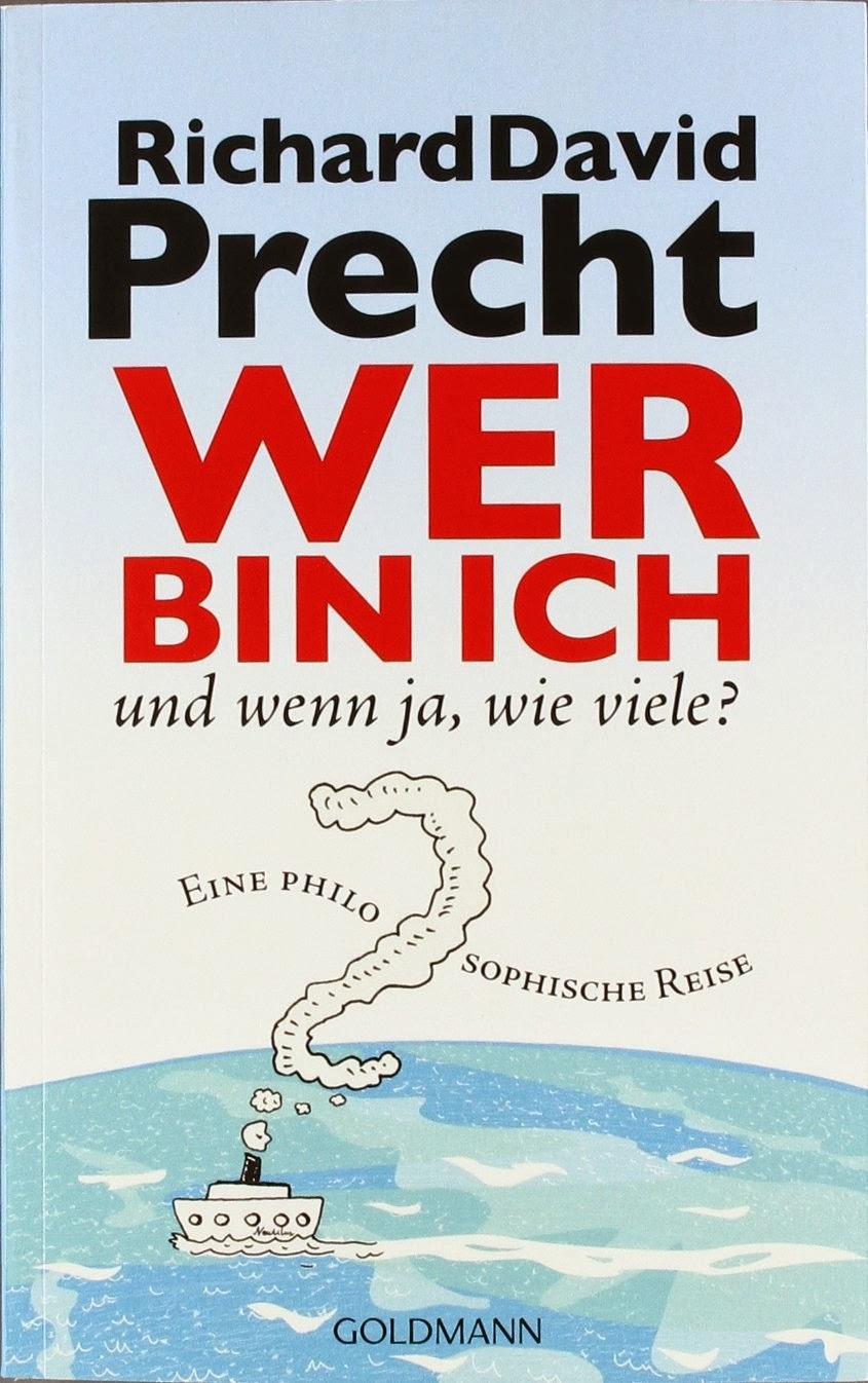 http://www.randomhouse.de/Buch/Wer-bin-ich-und-wenn-ja-wie-viele/Richard-David-Precht/e421315.rhd