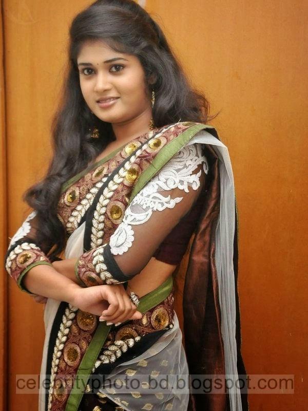 Sunitha%2BHot%2BStills%2B(7)