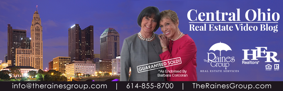 The Raines Group - Central Ohio Realtors