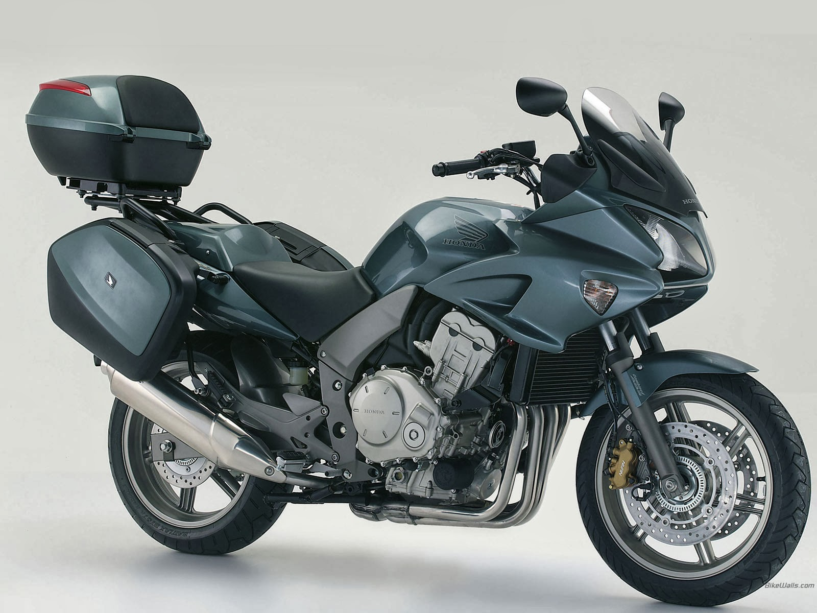 honda cbf 1000 honda motor. Black Bedroom Furniture Sets. Home Design Ideas