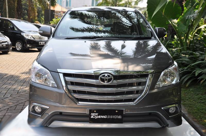 Harga Toyota Vios 2014 Beda Type E G All New | Short News Poster