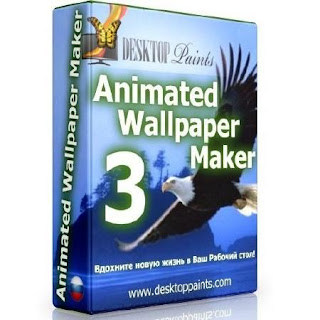 Animated Wallpaper Maker 3.0.1