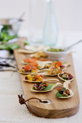 http://nosolodiy.blogspot.com.es/2015/04/cucharas-comestibles-de-pan-molde.html